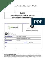 EMX_11_G_MB------EN_GS_016--_en-Gas Turbine Functional Description, 7HA.02