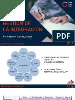 Gestión de la Integración.pdf