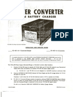 Phillips Power Converter_2.pdf