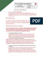 CUESTIONARIO_DE_REPASO_sobre_la_globalizacion_GEOGRAFIA_3_PERIODO_9
