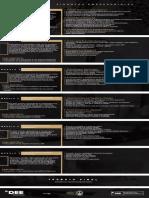 Temario Finanzas Empresariales (2)