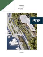GrandParkHotel_2019_en.pdf