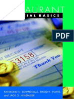 epdf.pub_restaurant-financial-basics
