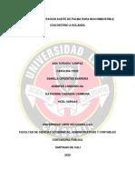 PROYECTO EXPORTACION ACEITE DE PALMA PARA BIOCOMBUSTIBLE CON DESTINO A HOLANDA. DEF.pdf