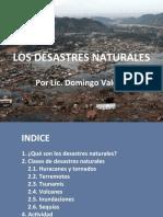 desastresnaturales-120201060723-phpapp02.ppt