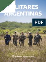 militares_argentinas._evaluacion_de_politicas_de_genero_libroonline.pdf