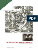 LAS_CUEVAS_DEL_VINO_EN_CASTILLA_LA_MANCH.pdf