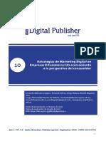 Dialnet-EstrategiasDeMarketingDigitalEnEmpresasECommerce-7144035.pdf