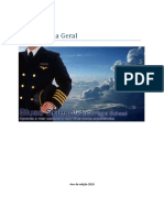 Fraseologia Geral - Blue Skies Manual