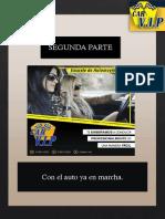 MANUAL CAR VIP 3.pdf