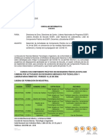 410.010 - ecbti Desarrollo de Actividades de Componente Práctico de la ECBTI, para el periodo 16 04 de 2020