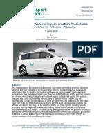 avip autonomous ev.pdf