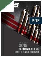 HERRAMIENTA-DE-CORTE-Y-ROSCAR-2
