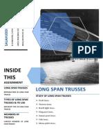 3. Long Span Trusses - Salahuddin.pdf