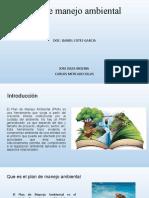 Plan de manejo ambiental exposición.pptx