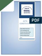 Acta Constitutiva Perfumes Le Perfum.pdf