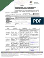 Docente_Oscar Fernando Portilla_Informe_11.docx entregar