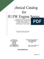 pdfslide.net_technical-catalog-jd-c13965.pdf
