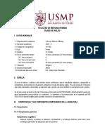 Silabo-Medicina_INGLES1