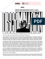 Nota Anfibia_Palumbo_Vázquez Laba