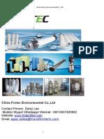 1_China Frotec New catalogue.pdf