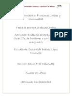 MAD_U4_EA_EBLM.pdf