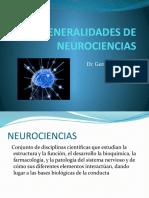 GENERALIDADES DE NEUROCIENCIAS.pptx
