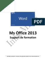 M4_Word2013_I