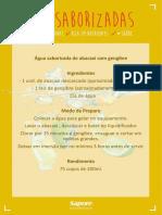 RECEITAS ÁGUA SABORIZADA REFRESQUEIRA.pdf