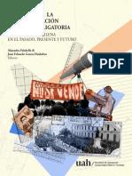 Libro_100_anos_Ley_Educacion_Primaria_Obligatoria.pdf