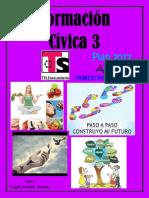 FORMACIÓN CIVICA ALUMNO 3°.pdf