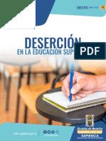 BOLETIN_ODES_DESERCION_EN_LA_EDUCACION_SUPERIOR