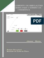 ANTONIO CARLOS RIBEIRO - PRODUTO EDUCACIONAL