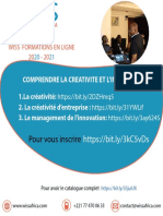 COMPRENDRE_LA_CREATIVITE_ET_L_INNOVATION_1600291461