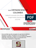Andres sanchez.pdf