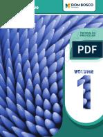 Matemática (Vol 1) - SEMIEXTENSIVO.pdf
