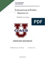 MÓDULO  CIENCIAS SOCIALES COMPLETO.pdf