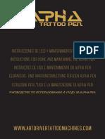 Manual_Alpha_Tattoo_Pen.pdf