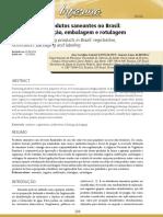 REGULACAO_DE_PRODUTOS_SANEANTES_NO_BRASIL_REGISTRO