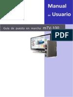 Manual-del-Usuario-mTV-100