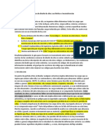 pdf PRIMER QUIZ MASAS3.pdf