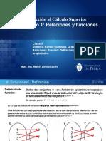 Tema_1_Funciones (a2) Sección C 31082020