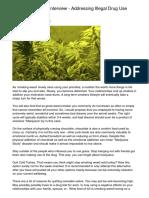 Are Any Family Members Heading Down A Path Of Addictionokfgp.pdf