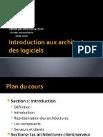 Introduction-aux-architectures-des-logiciels