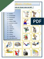reflexive-verben-arbeitsblatter-bildworterbucher_23080.docx
