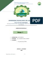 ejercicios topograficos (3).docx