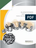 192050029-Aleaciones-Met-Ceram.pdf