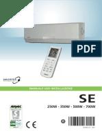 Manuale-uso-condizionatori-Aermec-serie-SE.pdf