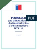 Protocolo-Buenas-Pr--cticas-para-manipulacion-venta-y-consumo-de-alimentos