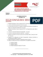 Examen 6 - Sesión N° 06 - Módulo IV Mod. Administrativo